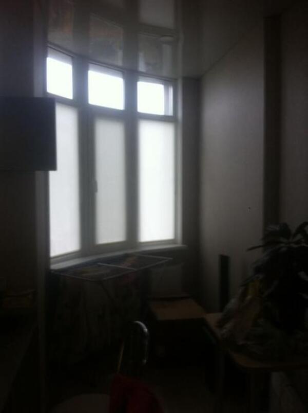 1 комнатная квартира, Харьков, Салтовка, Академика Павлова (486793 11)
