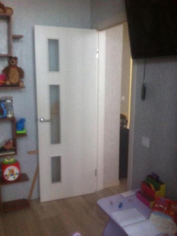 1 комнатная квартира, Харьков, Салтовка, Академика Павлова (486793 7)