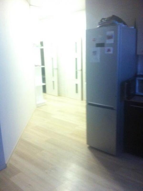1 комнатная квартира, Харьков, Салтовка, Академика Павлова (486793 8)
