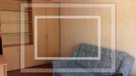 1 комнатная квартира, Харьков, Павлово Поле, Деревянко (486862 4)