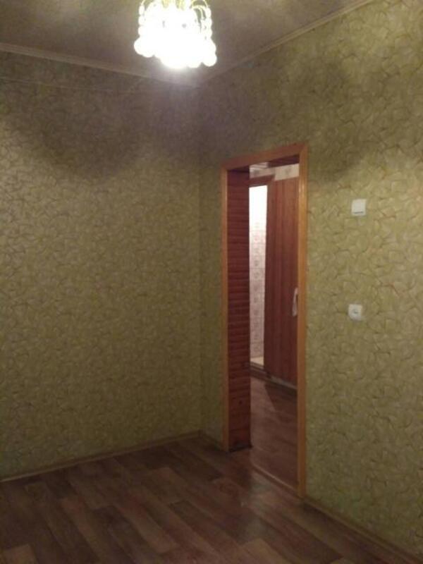 2 комнатная квартира, Песочин, Дагаева, Харьковская область (486868 1)