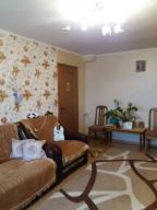 1 комнатная квартира, Харьков, Холодная Гора, Семинарская (Володарского) (486908 2)