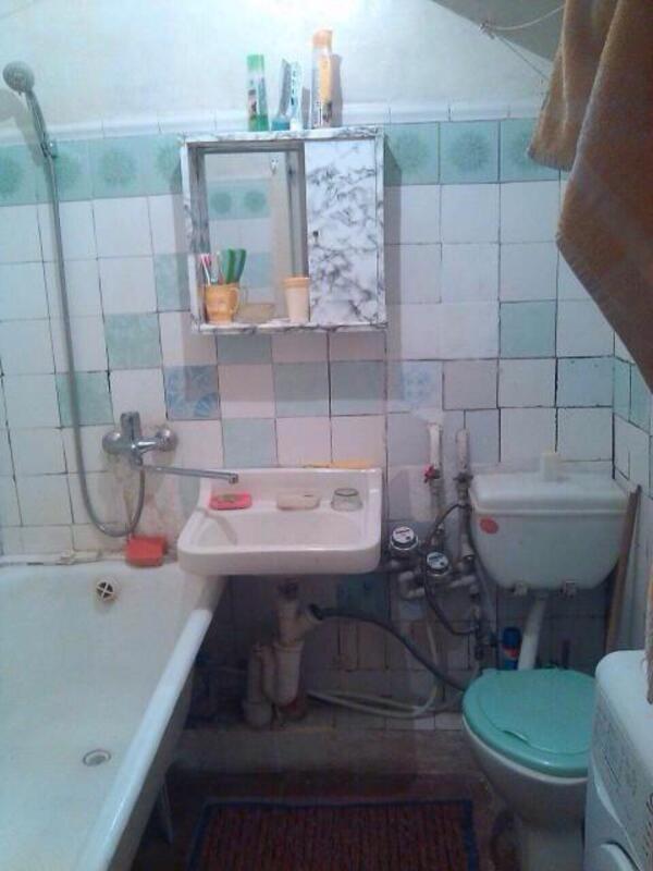 1 комнатная квартира, Харьков, Салтовка, Гвардейцев Широнинцев (486949 9)