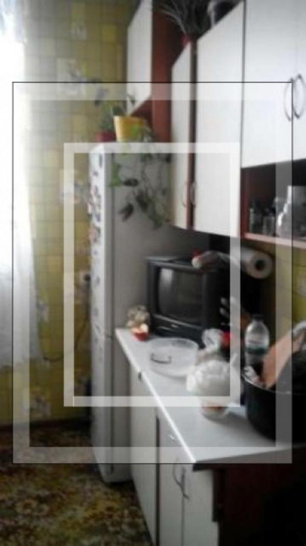 2 комнатная гостинка, Харьков, Холодная Гора, Петра Болбочана (Клапцова) (486959 5)