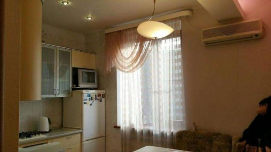 Продажа квартиры 2 комн в Харькове 3