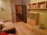 2 комнатная квартира, Харьков, ЦЕНТР, Полтавский Шлях (487012 2)