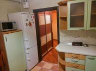 2 комнатная квартира, Харьков, ЦЕНТР, Полтавский Шлях (487012 3)