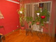 3 комнатная квартира, Дергачи, Центральная (Кирова, Ленина), Харьковская область (487013 1)
