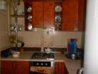 3 комнатная квартира, Дергачи, Центральная (Кирова, Ленина), Харьковская область (487013 4)