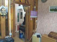 3 комнатная квартира, Харьков, Алексеевка, Победы пр. (487059 2)