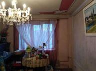 3 комнатная квартира, Харьков, Алексеевка, Победы пр. (487059 3)