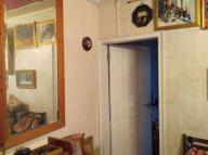 3 комнатная квартира, Харьков, Алексеевка, Победы пр. (487059 4)