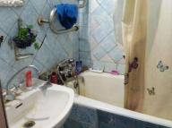 3 комнатная квартира, Харьков, Алексеевка, Победы пр. (487059 5)