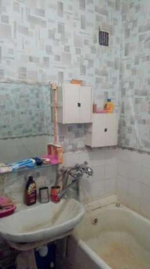 3 комнатная квартира, Харьков, Центральный рынок метро, Ярославская (487079 4)
