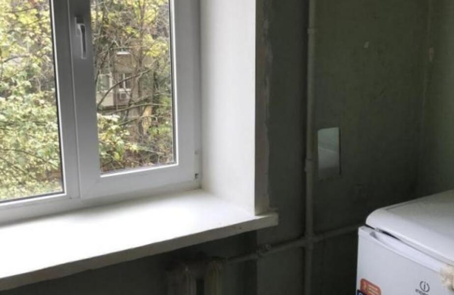 1 комнатная квартира, Харьков, Павлово Поле, 23 Августа (Папанина) (487084 3)
