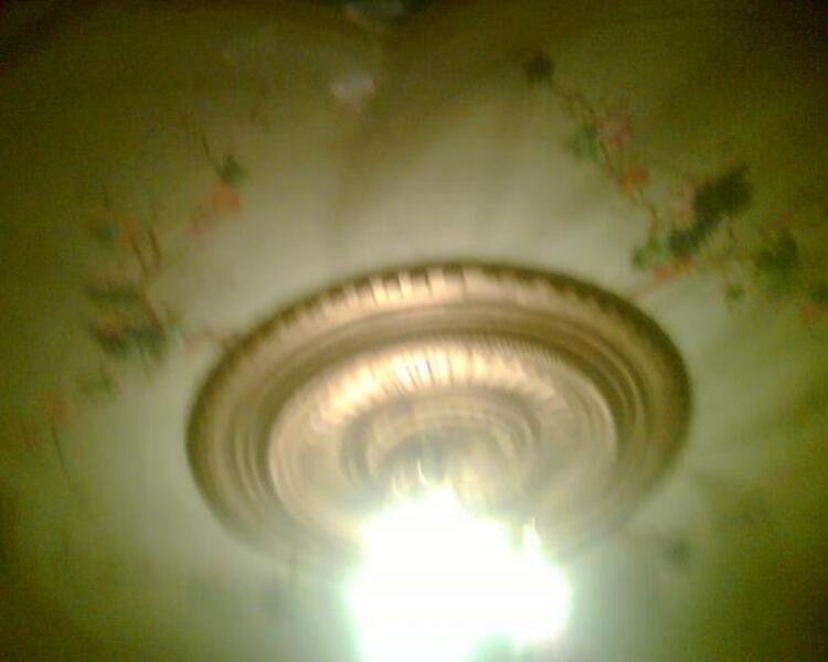 3 комнатная квартира, Харьков, Залютино, Борзенко (487101 5)