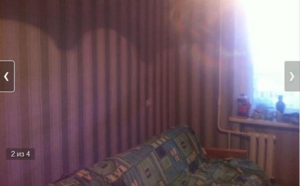 1 комнатная гостинка, Харьков, Лысая Гора, Горная (Куйбышева) (487121 2)