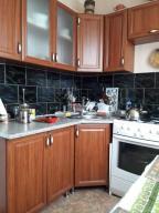 2 комнатная квартира, Харьков, Северная Салтовка, Родниковая (Красного милиционера, Кирова) (487140 1)