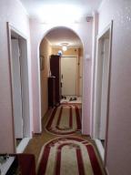 3 комнатная квартира, Харьков, Салтовка, Тракторостроителей просп. (487140 2)