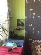 2 комнатная гостинка, Харьков, Бавария, Тимирязева (487162 4)