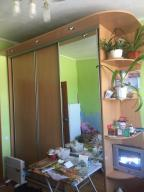 2 комнатная гостинка, Харьков, Бавария, Тимирязева (487162 5)