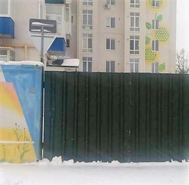 1 комнатная квартира, Харьков, Артема поселок, Дизельная (487212 10)