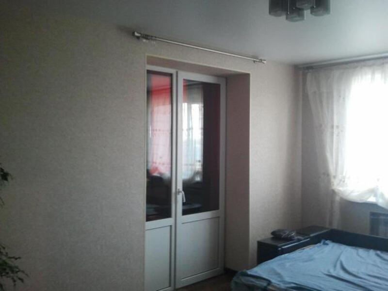 1 комнатная квартира, Харьков, ЦЕНТР, Чернышевского (487215 1)