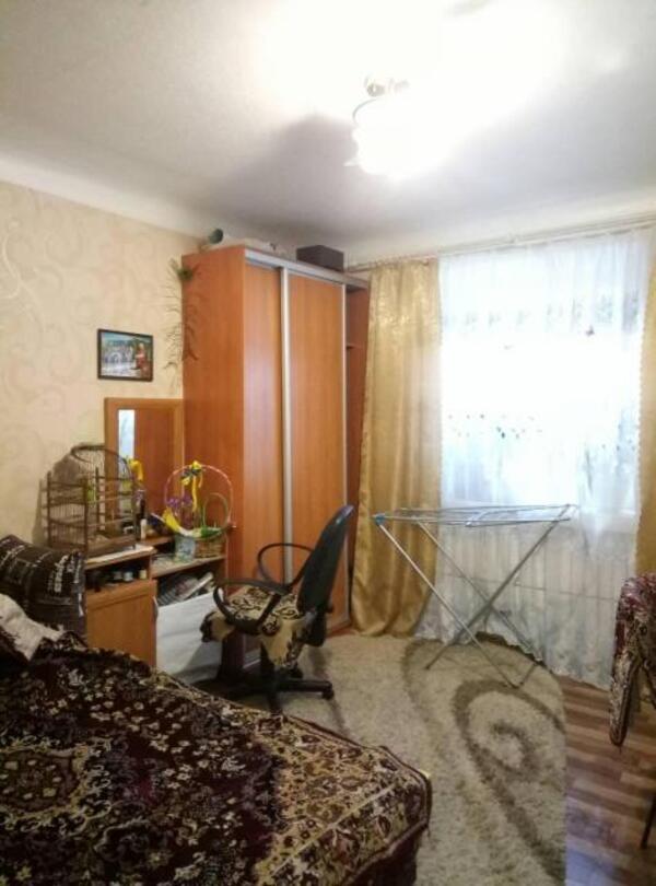 1 комнатная гостинка, Харьков, ЦЕНТР, Рымарская (487276 5)