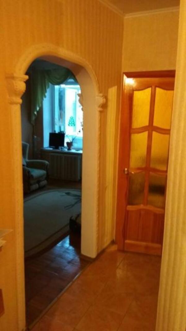 2 комнатная квартира, Харьков, Новые Дома, Жасминовый б р (Слинько Петра) (487278 1)