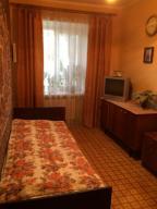1 комнатная квартира, Докучаевское(Коммунист), Академическая, Харьковская область (487298 2)