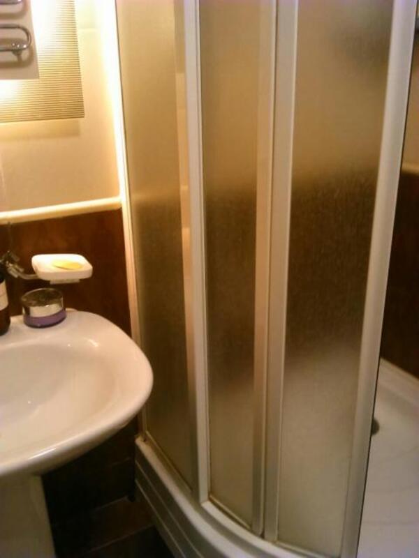 2 комнатная квартира, Харьков, ПАВЛОВКА, Сухумская (487383 6)