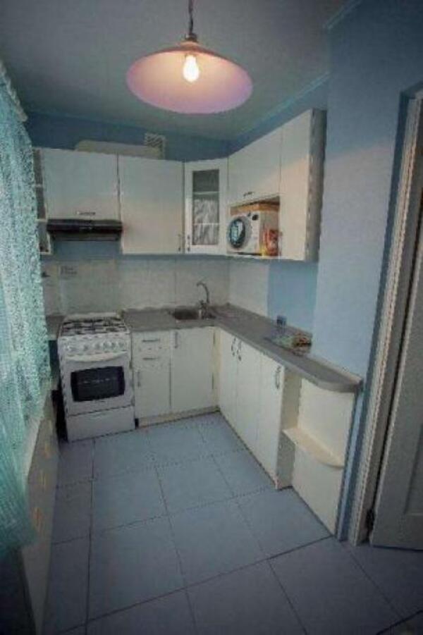 1 комнатная квартира, Харьков, Журавлевка, Вологодская (487398 5)