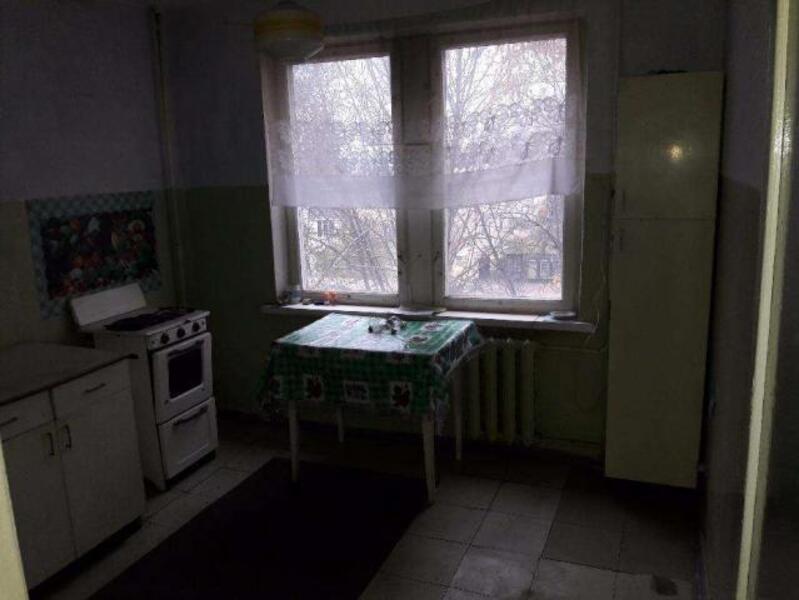 1 комнатная квартира, Змиев, Донецкое шоссе, Харьковская область (487412 4)