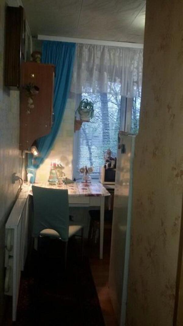 2 комнатная квартира, Харьков, ОДЕССКАЯ, Гагарина проспект (487427 5)