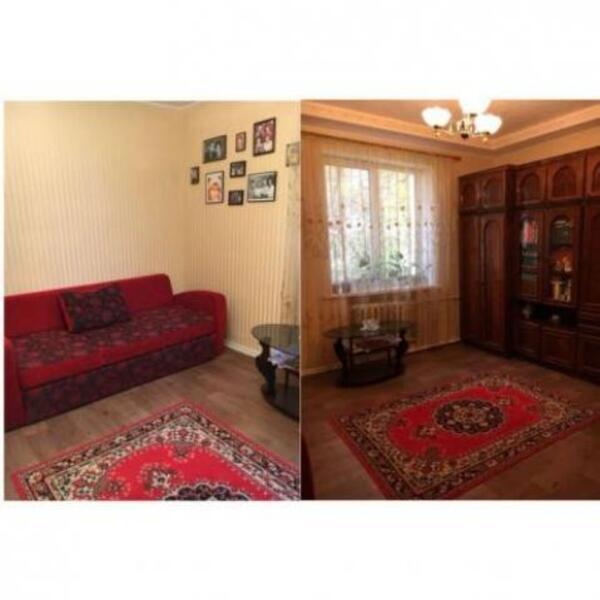 3 комнатная квартира, Харьков, Салтовка, Академика Павлова (487488 4)