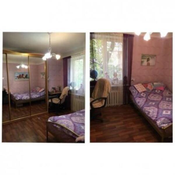 3 комнатная квартира, Харьков, Салтовка, Академика Павлова (487488 5)