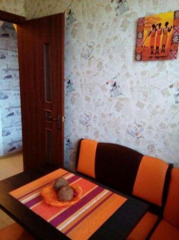 1 комнатная квартира, Харьков, Новые Дома, Танкопия (487591 10)