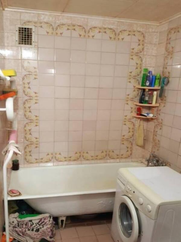 2 комнатная квартира, Харьков, Новые Дома, Героев Сталинграда пр. (487687 4)