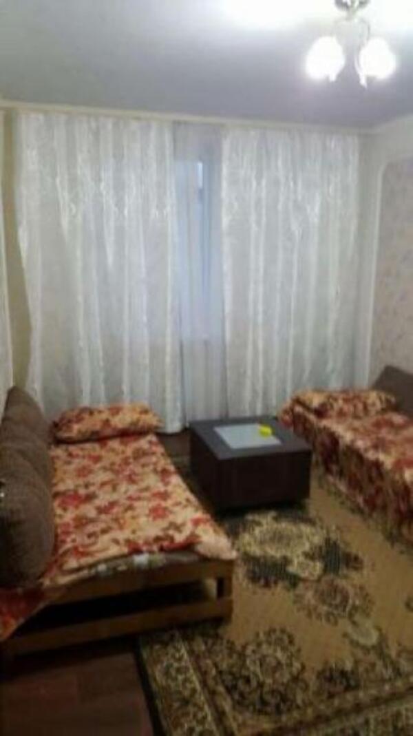 2 комнатная квартира, Харьков, Салтовка, Владислава Зубенко (Тимуровцев) (487695 2)