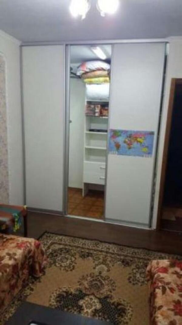 2 комнатная квартира, Харьков, Салтовка, Владислава Зубенко (Тимуровцев) (487695 3)