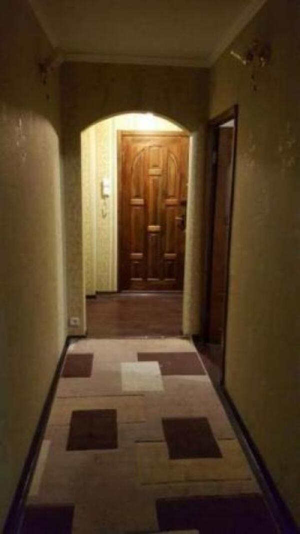 2 комнатная квартира, Харьков, Салтовка, Владислава Зубенко (Тимуровцев) (487695 4)