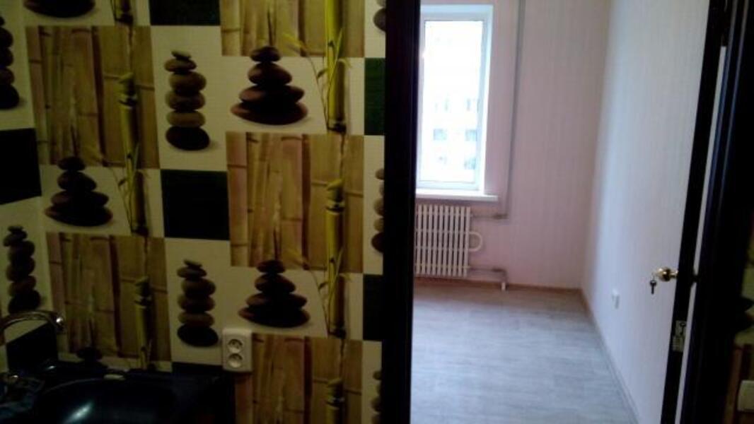 1 комнатная гостинка, Харьков, Завод Малышева метро, Кошкина (487698 10)