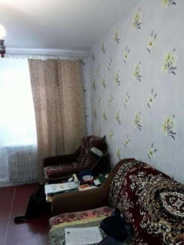 4 комнатная квартира, Харьков, Салтовка, Бучмы (Командарма Уборевича) (487840 1)