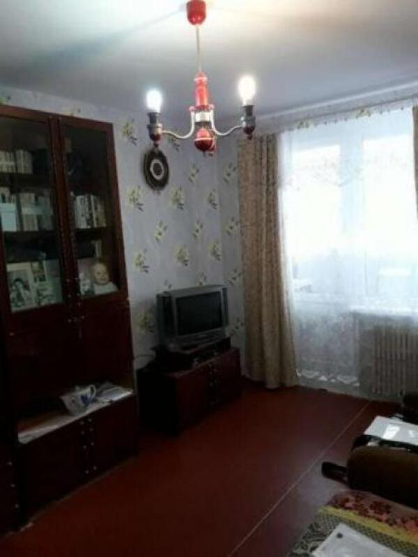 4 комнатная квартира, Харьков, Салтовка, Бучмы (Командарма Уборевича) (487840 2)