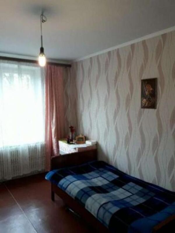 4 комнатная квартира, Харьков, Салтовка, Бучмы (Командарма Уборевича) (487840 3)
