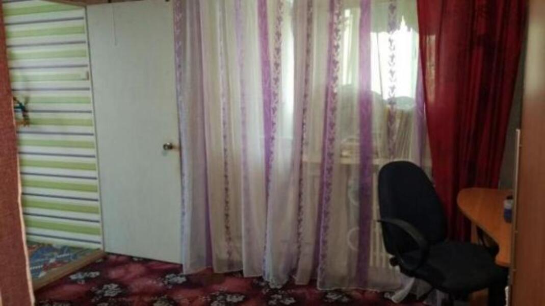 3 комнатная квартира, Харьков, Алексеевка, Людвига Свободы пр. (487885 1)