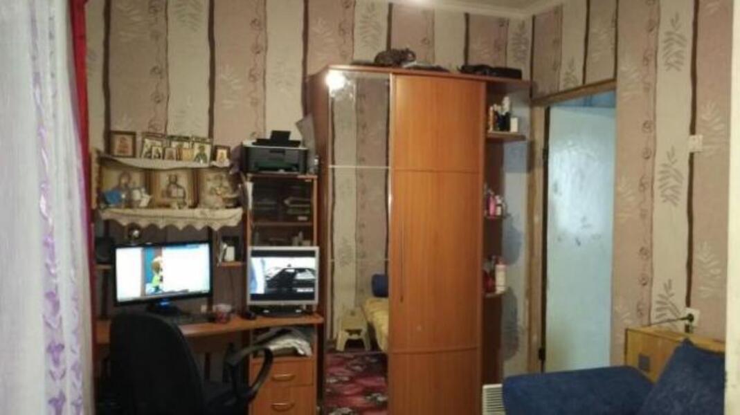 3 комнатная квартира, Харьков, Алексеевка, Людвига Свободы пр. (487885 3)