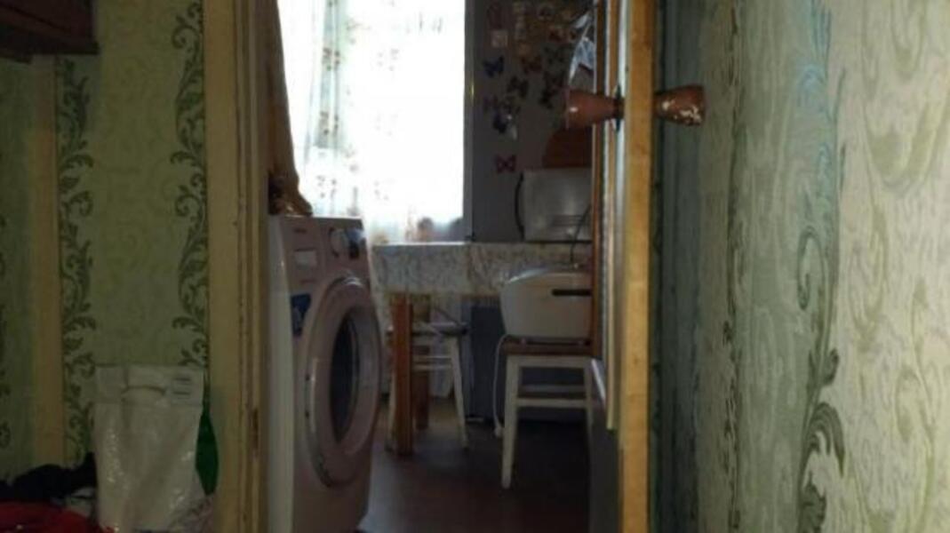 3 комнатная квартира, Харьков, Алексеевка, Людвига Свободы пр. (487885 4)