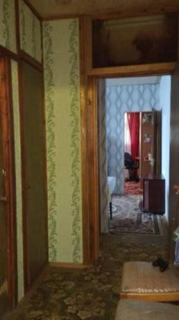 3 комнатная квартира, Харьков, Алексеевка, Людвига Свободы пр. (487885 5)