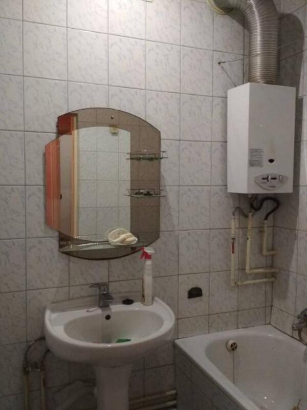 4 комнатная квартира, Харьков, Алексеевка, Людвига Свободы пр. (487896 1)